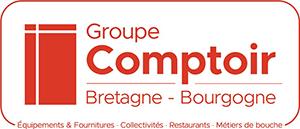 Comptoir de bretagne - Comptoir metallurgique de bretagne lannion ...