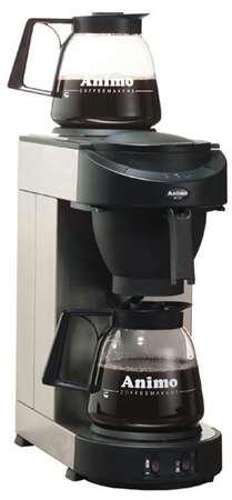 MACHINE A CAFE M100 220V REMPLISSAGE MANUEL #