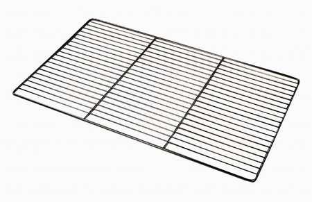 Plaque aluminium cuisine sur mesure for Plaque aluminium cuisine