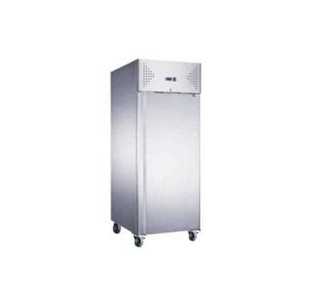 ARMOIRE REFRIGEREE MOBILE 1 PORTE STAR GN2/1 650 L #